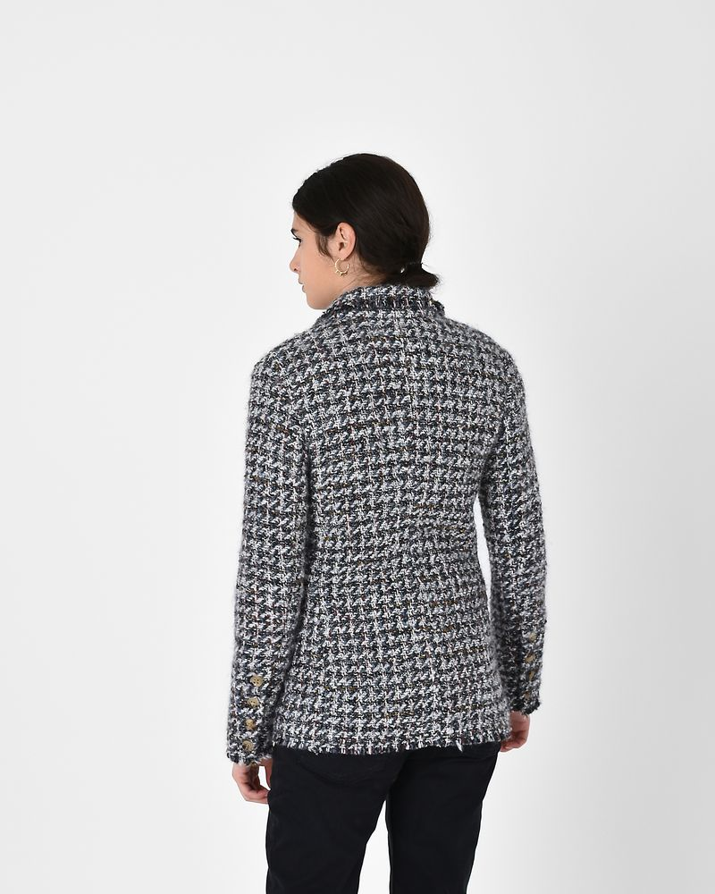 Isabel Marant JACKET Women Official Online Store