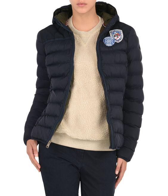 NAPAPIJRI ARTICAGE Padded jacket Woman f