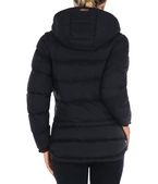 NAPAPIJRI ARTIC 2IN1 Padded jacket Woman d