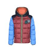 NAPAPIJRI Short jacket U K ARRIN JUNIOR f