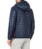 NAPAPIJRI RAINBOW Short jacket Man d