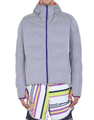 DOWN JACKET COATS & JACKETS unisex Y-3 adidas