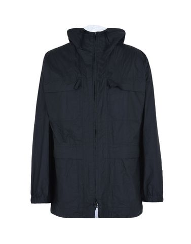 Y-3 REVERSIBLE JACKET COATS & JACKETS man Y-3 adidas