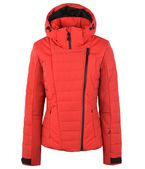 NAPAPIJRI Ski jacket D a