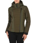 NAPAPIJRI Ski jacket Woman COCOE f