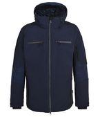 NAPAPIJRI Ski jacket U CHIMBO a