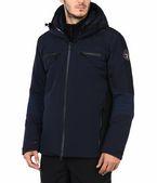 NAPAPIJRI Ski jacket Man CHIMBO f