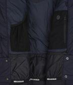 NAPAPIJRI CHERRY ECO FUR Ski jacket D b