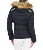 NAPAPIJRI CHERRY ECO FUR Ski jacket D d