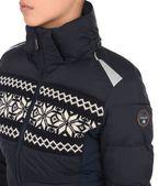 NAPAPIJRI CHERRY ECO FUR Ski jacket D e