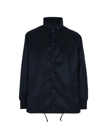 Y-3 COACH JACKET COATS & JACKETS woman Y-3 adidas