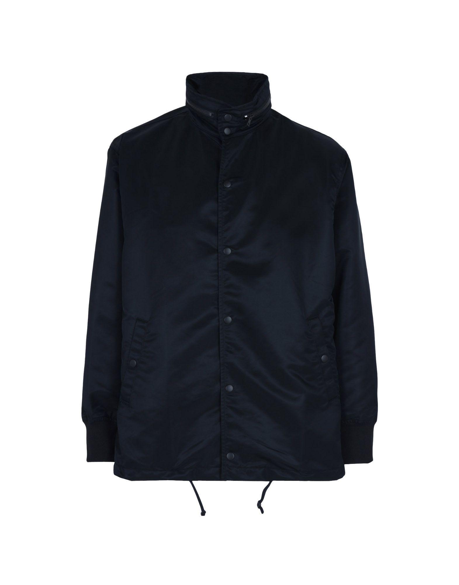 Y 3 Coach Jacket Jackets Adidas Y 3 Official Site