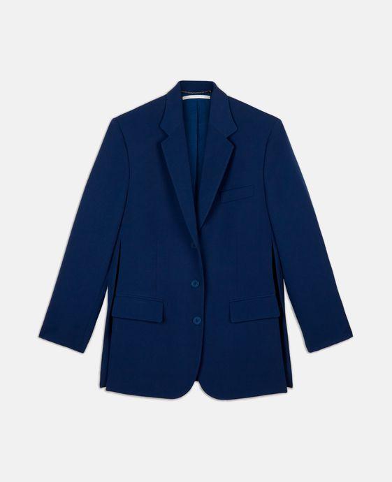 Raphaela Blue Tailoring Jacket