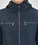 BOTTEGA VENETA DENIM LAMB NABUK JACKET Outerwear and Jacket Man ap