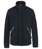 NAPAPIJRI Short jacket Man ALBOX a