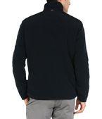 NAPAPIJRI ALBOX Short jacket Man d