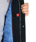 NAPAPIJRI ALBOX Short jacket Man e
