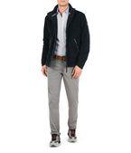 NAPAPIJRI ALBOX Short jacket Man r