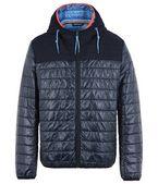 NAPAPIJRI Padded jacket Man ALBURY a