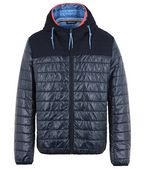 NAPAPIJRI ALBURY Padded jacket Man a