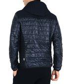 NAPAPIJRI ALBURY Padded jacket Man d