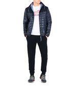 NAPAPIJRI ALBURY Padded jacket Man r