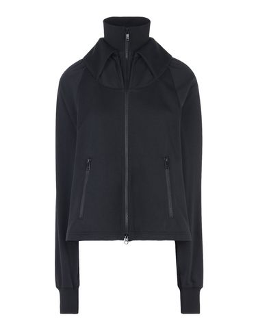 Y-3 LUX TRACK JACKET COATS & JACKETS woman Y-3 adidas
