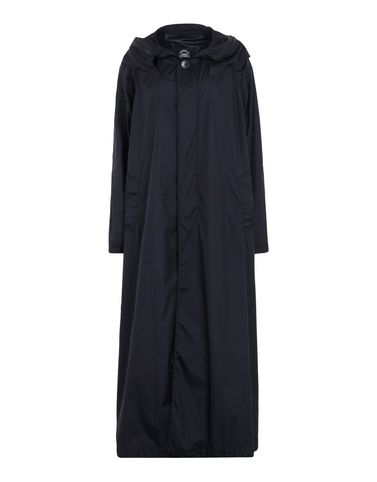 Y-3 NYLON COAT COATS & JACKETS woman Y-3 adidas