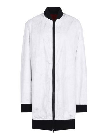 Y-3 REVERSIBLE BOMBER COATS & JACKETS woman Y-3 adidas
