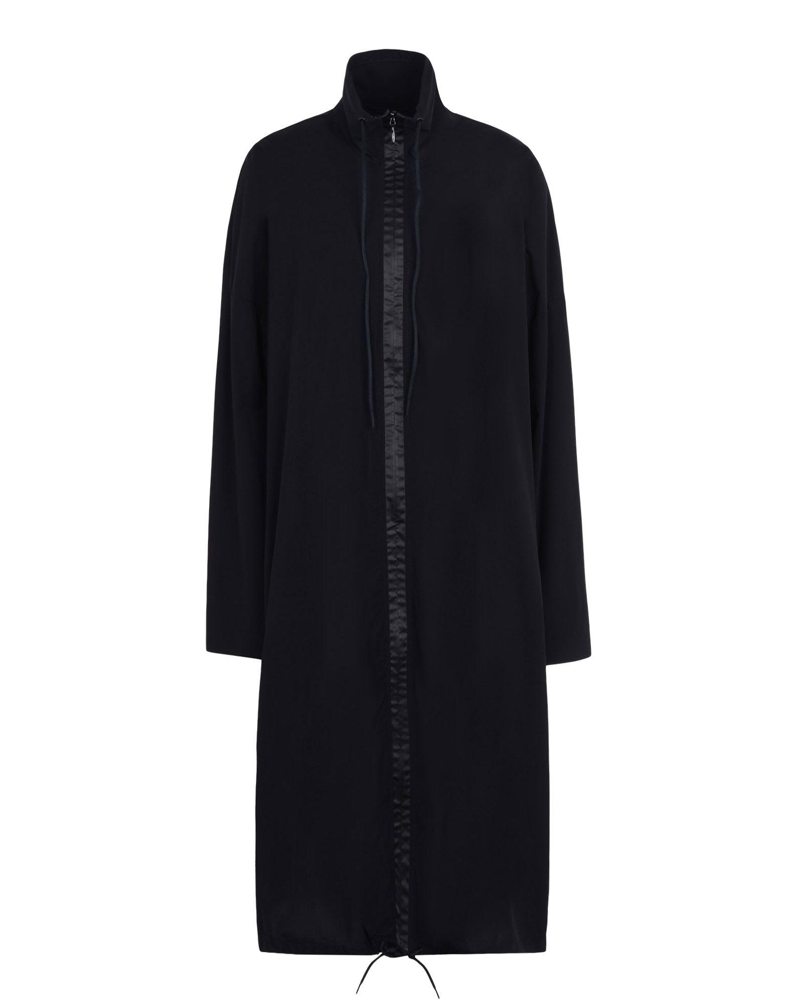 y 3 kimono jacket black for women adidas y 3 official store