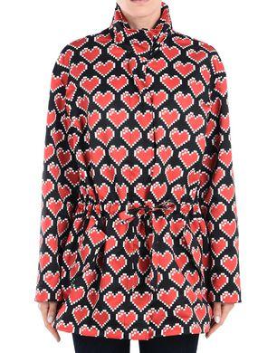 LOVE MOSCHINO Sweatshirt D r