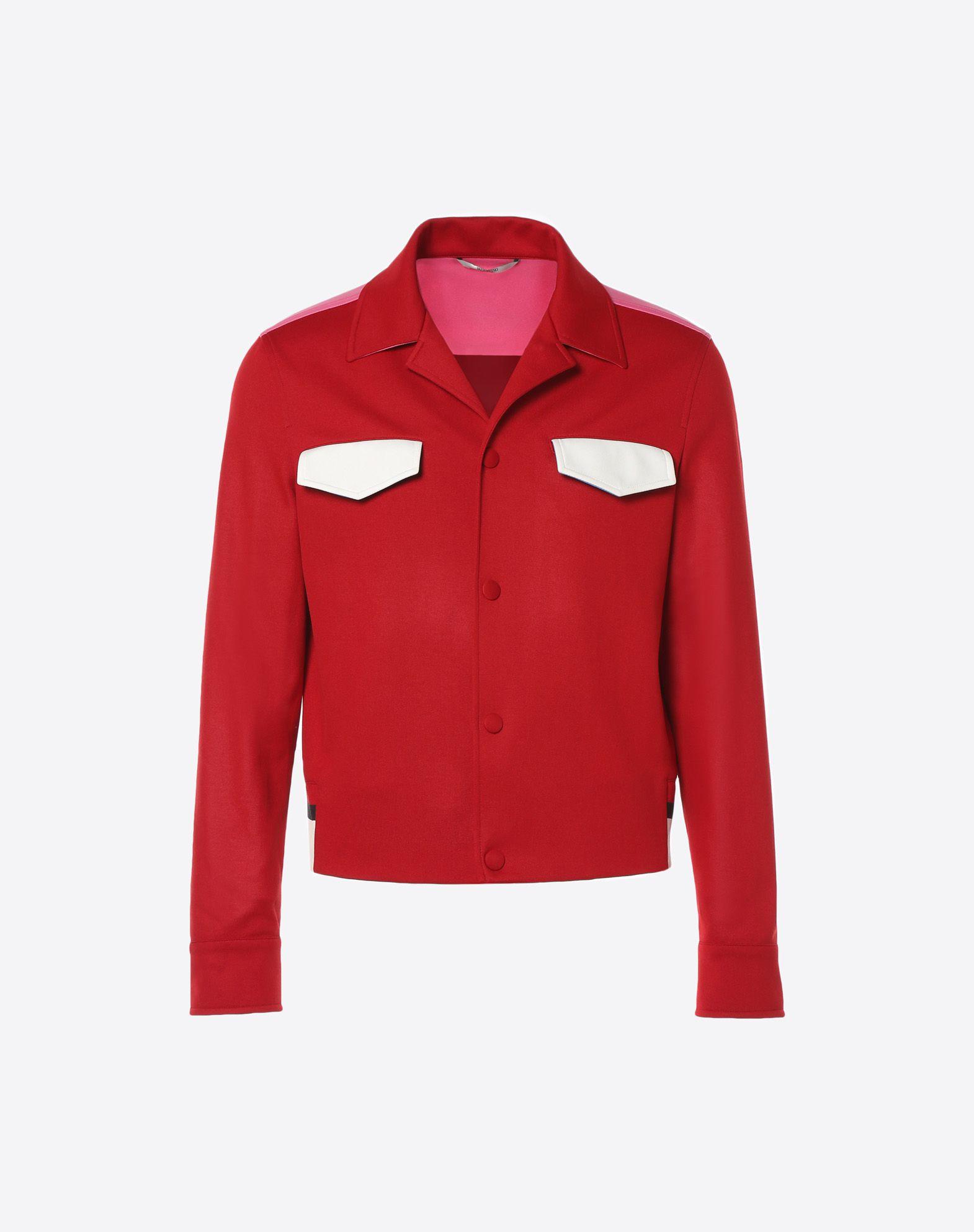 valentino men u0027s clothing t shirts sweaters jackets valentino