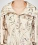 BOTTEGA VENETA BOTANICAL PRINT POLYESTER JACKET Outerwear and Jacket Woman ap