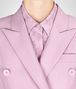 BOTTEGA VENETA DRAGEE WOOL JACKET Outerwear and Jacket Woman ap