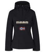 NAPAPIJRI Rainforest Woman RAINFOREST SUMMER a