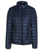 NAPAPIJRI Padded jacket Woman ACALMAR a