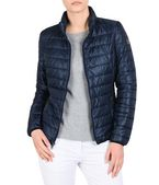 NAPAPIJRI Padded jacket Woman ACALMAR f