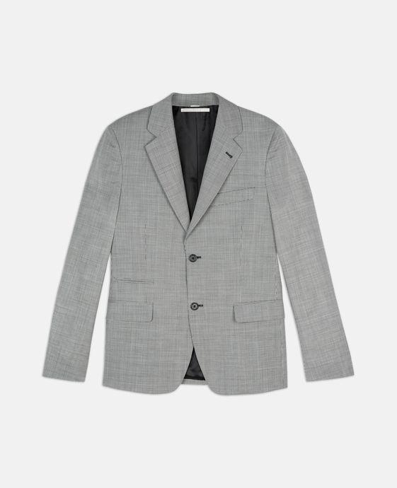 Bobby Single Breasted Jacket