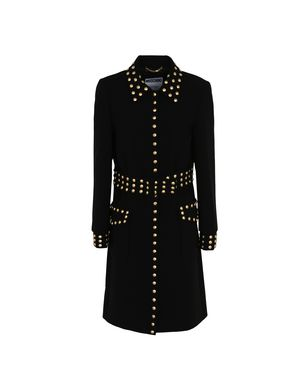 Womens jacket vs blazer