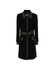 Coat Woman MOSCHINO