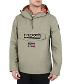 NAPAPIJRI Rainforest Homme RAINFOREST SUMMER f