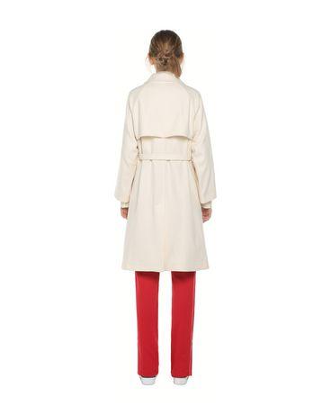 REDValentino PR3CA1I60ET A03 Coat Woman r
