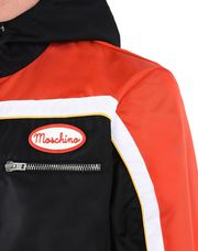 Jacket Man MOSCHINO