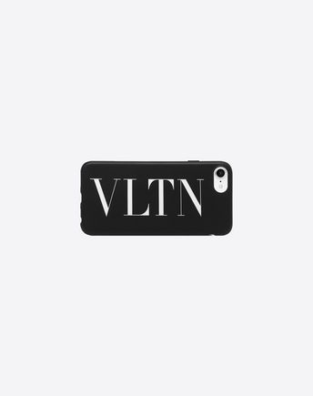 VALENTINO SPECIAL COVER U VLTN iPhone 8 case f