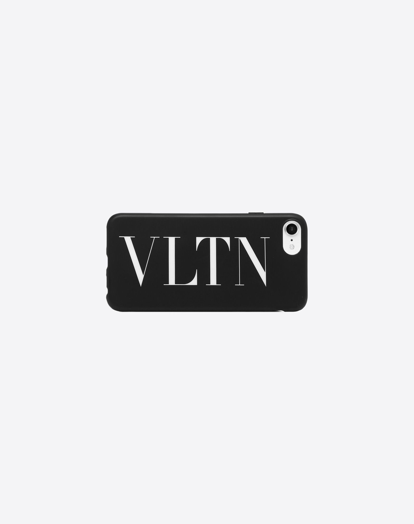 VALENTINO VLTN iPhone 8 case SPECIAL COVER U f