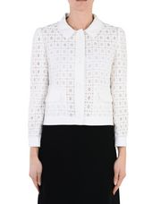 BOUTIQUE MOSCHINO Blazer Damen r