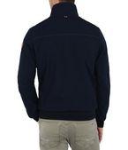 NAPAPIJRI ACASTER Short jacket Man d