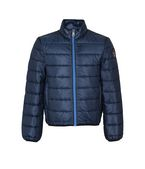 NAPAPIJRI Padded jacket Man K ACALMAR KID f