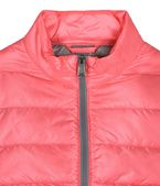 NAPAPIJRI K ACALMAR KID Padded jacket Man d