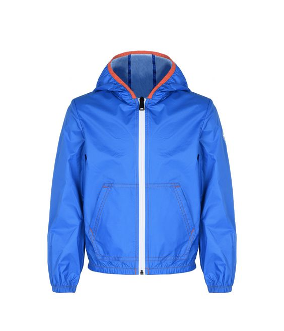 NAPAPIJRI K AFFO KID Short jacket Man f